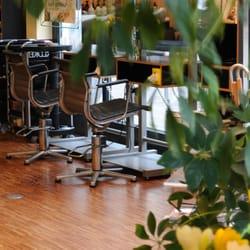 Cut Frisuren Friseur Markgrafenstr 41 Karlsruhe Baden