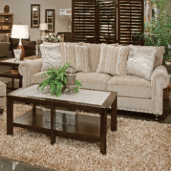 Living Room Furniture Ma Houston Bernie Phyl S 49 Photos 119 Reviews Photo Of Saugus United States