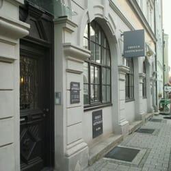Friseur Ingolstadt  Friseur