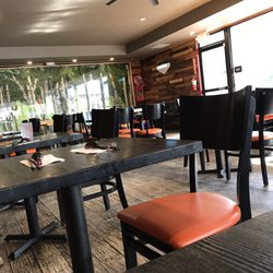 Mori Kitchen 673 Photos 266 Ramen 1000 Anza Blvd
