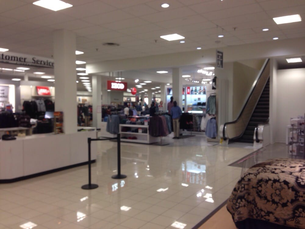 JCPenney 22 Photos Department Stores Thousand Oaks