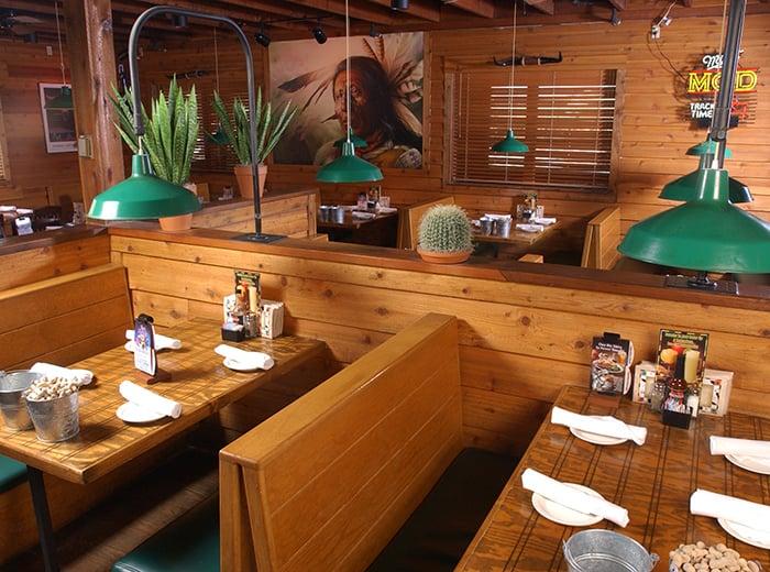 Steak Restaurants Near 06516