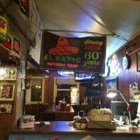 El Patio - 33 Photos & 183 Reviews - Tex-Mex - 2938 ...