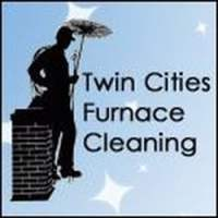 Twin Cities Furnace Cleaning, Inc. - 10 Avaliaes ...