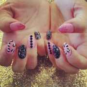 cuticles nail spa - 61