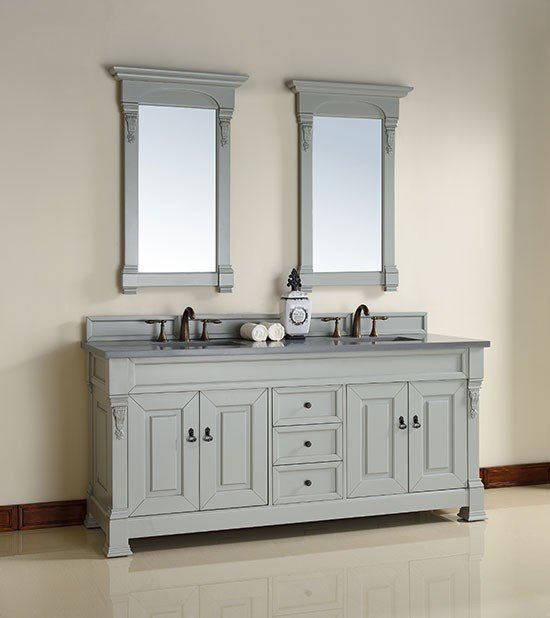 Bath Vanity Experts  43 Photos  14 Reviews  Furniture