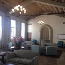Photo Of Linda Vista Senior Apartments Los Angeles Ca United States
