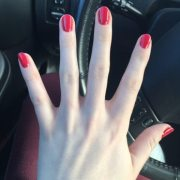 august 1st nails & spa - 40