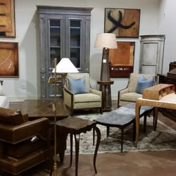 Bennett Galleries And Company Interior Design 5308 Kingston Pike