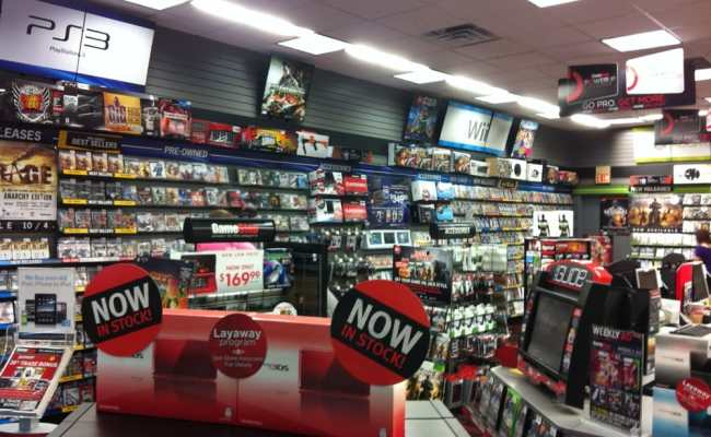 Gamestop 2019 All You Need To Know Before You Go With