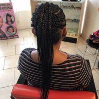 Abys African Hair Braiding - 328 Photos - Hair Stylists ...