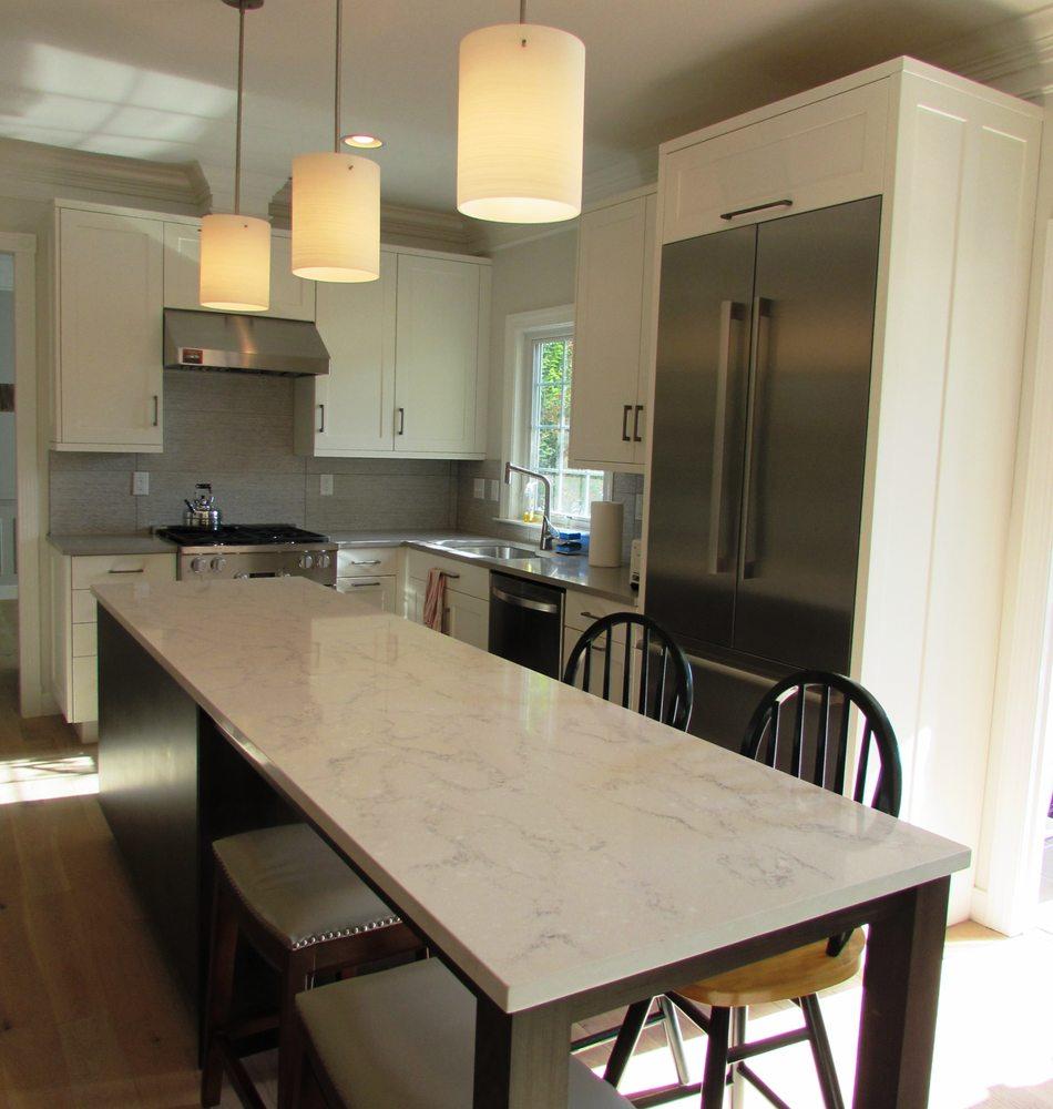 Kitchen Remodel Gaithersburg Md  Dandk Organizer