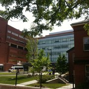 Mount Auburn Hospital - 10 Photos & 105 Reviews ...