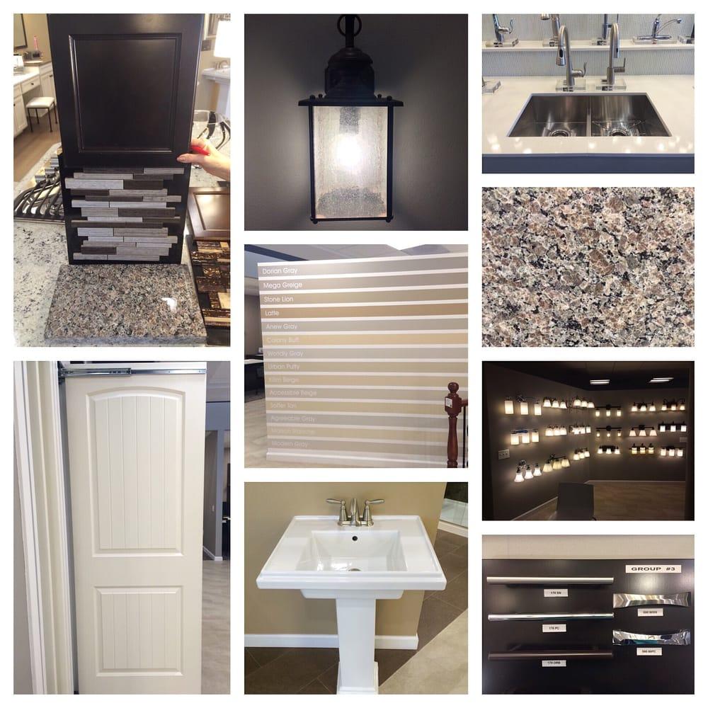 Kb Home Studio Contractors 7440 Dean Martin Dr Southwest Las