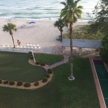 Turtle Crawl Inn 11 Photos Amp 11 Reviews Hotels 4235