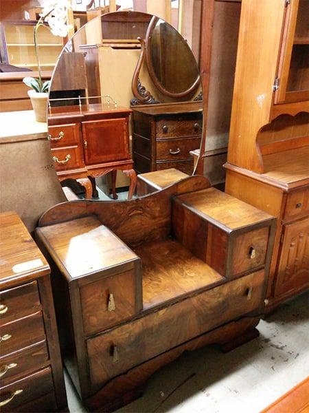 Furniture Sales Near Me