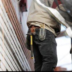 Hallmark Home Improvement 13 Photos Contractors 169 Eastern