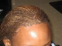african american braid salons in alexandria va mycha ...