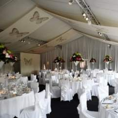 Chair Covers And Sashes Essex Wheelchair Tennis Player Chic Couture Wedding Planners Earls Colne Colchester Photo Of United Kingdom