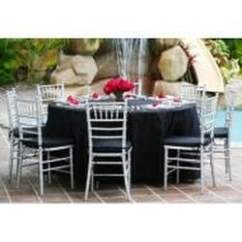 Cheap Chiavari Chair Rental Miami Amish Made Outdoor Rocking Chairs Party Supplies 250 Sw 84th Ave Photo Of Fl United States