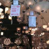 Lighting Fixtures Dallas Tx | Lighting Ideas
