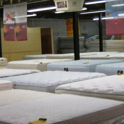 Photo Of Mattress Barn Macon Ga United States