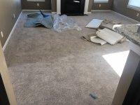 Vogt Carpet One Floor & Home - 60 -  - 11230 ...