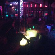 back bar sofa san jose ca good quality bed singapore the 29 photos 23 reviews dive bars 418 s dance photo of united states