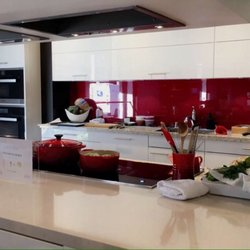 miele kitchen appliances island for sale san francisco experience center 50 reviews photo of ca united states