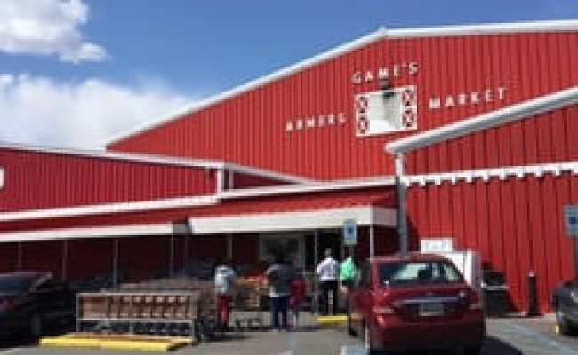 Game S Farmers Market 19 Reviews Farmers Market 503
