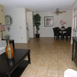 Comanche Hills Apartments  Apartments  5040 Comanche Dr La Mesa CA  Phone Number  Yelp