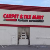 Carpet and Tile Mart