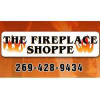 The Fireplace Shoppe - Servios de Lareira - 5360 Red ...