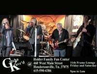 Holder Family Fun Center - 93 foto e 45 recensioni ...