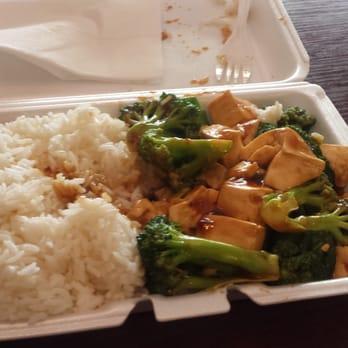 Wa Lung Kitchen  Order Food Online  51 Photos & 49