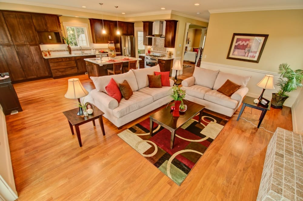 Photos for Design Perfect Home Staging