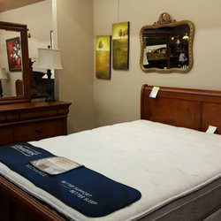 Photo Of Jbp Furnishings Indianapolis In United States More New Mattresses And