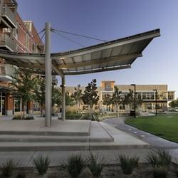 Photo Of West Village Davis Ca United States