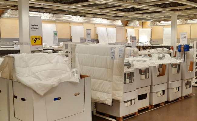 Ikea 1063 Photos 1654 Reviews Furniture Stores