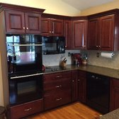 Kitchen Saver - 74 Photos & 17 Reviews - Contractors ...