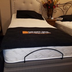 Photo Of Square Deal Mattress Factory Chico Ca United States Customize Your