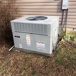 Photos for Hiller Plumbing Heating Cooling  Electrical