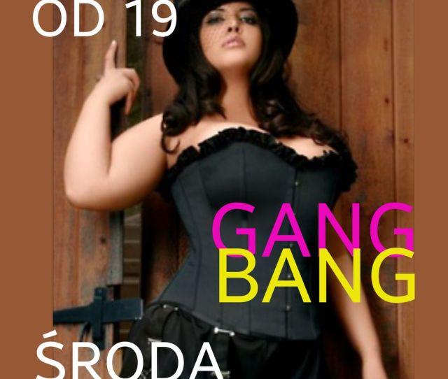 Photo Of Kino Bizarriusz Warszawa Poland Wednesday Gang Bang