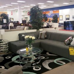 famsa living room sets furniture ottawa stores 6742 hillcroft st sharpstown houston photo of tx united states