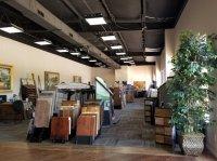 Dodd's Carpet 144 Belwood Rd SE Calhoun, GA Carpet & Rug ...