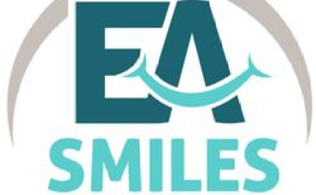Everything About Smiles Orthodontics Orthodontists 2110 Flamingo Dr Bartow Fl Phone