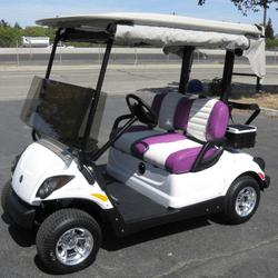 yamaha golf english vw jetta fuse box diagram cars of california 21 photos cart rentals photo la mirada ca united states