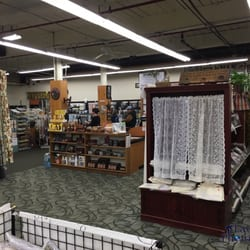 Curtain Factory Outlet Last Updated June 2 2017 Home Decor