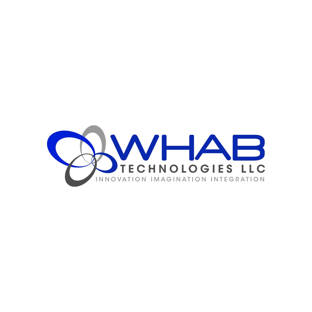 WHAB Technologies. Providing full service web design and