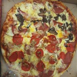 nino s pizza pizza